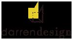 Darren Design Online Store